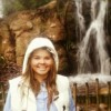 Chloe Mcguire Facebook, Twitter & MySpace on PeekYou