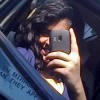 Falguni Khatri Facebook, Twitter & MySpace on PeekYou