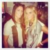 Tanya Scott Facebook, Twitter & MySpace on PeekYou