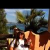 Donna Howard Facebook, Twitter & MySpace on PeekYou