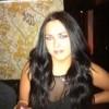 Lynsey Holness Facebook, Twitter & MySpace on PeekYou