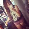 Rachael Meyers Facebook, Twitter & MySpace on PeekYou