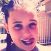 Ashleigh Gorman Facebook, Twitter & MySpace on PeekYou