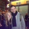 Sarah Hennessy Facebook, Twitter & MySpace on PeekYou