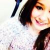 Kelsey Millsom Facebook, Twitter & MySpace on PeekYou