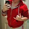 Taylor Rose Facebook, Twitter & MySpace on PeekYou