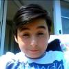 Karl Dawson Facebook, Twitter & MySpace on PeekYou