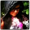 Amie Mccann Facebook, Twitter & MySpace on PeekYou