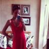 Chelsea Roux Facebook, Twitter & MySpace on PeekYou