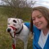 Ashley Corrigan Facebook, Twitter & MySpace on PeekYou