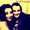 Charlotte Brooks Facebook, Twitter & MySpace on PeekYou