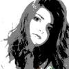Lauren Vowles Facebook, Twitter & MySpace on PeekYou