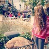 Livia Gularte Facebook, Twitter & MySpace on PeekYou