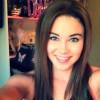 Aliesha Hartley Facebook, Twitter & MySpace on PeekYou