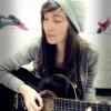 Beatriz Fabrin Facebook, Twitter & MySpace on PeekYou