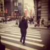 Graeme Cairns Facebook, Twitter & MySpace on PeekYou