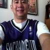 Chris Bernardo, from Rocklin CA