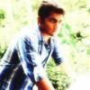 Anupam Rag Facebook, Twitter & MySpace on PeekYou