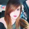 Laura Gingeraffe Facebook, Twitter & MySpace on PeekYou