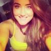 Sammy Stanulis Facebook, Twitter & MySpace on PeekYou