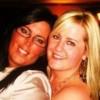 Maria Hollowed Facebook, Twitter & MySpace on PeekYou