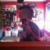 Christopher Jones Facebook, Twitter & MySpace on PeekYou