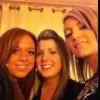 Zara Gilbert Facebook, Twitter & MySpace on PeekYou