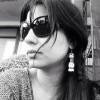 Montserrat Agurto Facebook, Twitter & MySpace on PeekYou