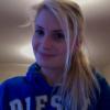 Gillian Glynn Facebook, Twitter & MySpace on PeekYou