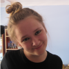 Anna Rood Facebook, Twitter & MySpace on PeekYou