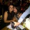 Rachael Mcausland Facebook, Twitter & MySpace on PeekYou