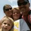 Scott Astley Facebook, Twitter & MySpace on PeekYou