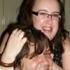 Charlotte Henderson Facebook, Twitter & MySpace on PeekYou