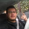 Jef Dlgs Facebook, Twitter & MySpace on PeekYou