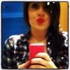 Jen Chisholm Facebook, Twitter & MySpace on PeekYou