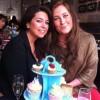 Carly Robinson Facebook, Twitter & MySpace on PeekYou