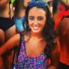 Kelly O'connor Facebook, Twitter & MySpace on PeekYou