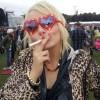 Natalie Tollan Facebook, Twitter & MySpace on PeekYou
