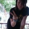 Toni Warry Facebook, Twitter & MySpace on PeekYou