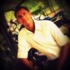 Benjamin Abraham Facebook, Twitter & MySpace on PeekYou