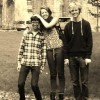 Louise Ingoldby Facebook, Twitter & MySpace on PeekYou