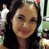 Paula Hidalgo Facebook, Twitter & MySpace on PeekYou