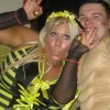 Jennifer Smith Facebook, Twitter & MySpace on PeekYou