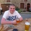 Eddie Beaton Facebook, Twitter & MySpace on PeekYou