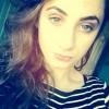 Emma Newe Facebook, Twitter & MySpace on PeekYou