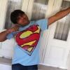 Dhaval Koshiya Facebook, Twitter & MySpace on PeekYou