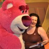 Emma Galley Facebook, Twitter & MySpace on PeekYou