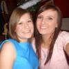Sarah Wight Facebook, Twitter & MySpace on PeekYou