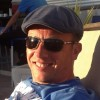 Andrew Morrison Facebook, Twitter & MySpace on PeekYou