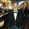 Alistair Duncan Facebook, Twitter & MySpace on PeekYou